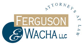 Napoleon Ohio Legal Assistance | Ferguson and Wacha LLC
