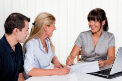 Collaborative Family Lawyer | Mediation