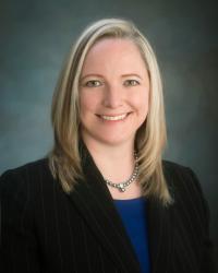 Janet L. Ferguson