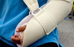 Workers Compensation Attorney in Napoleon, OH